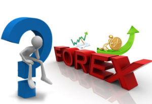 Best-Forex-Broker
